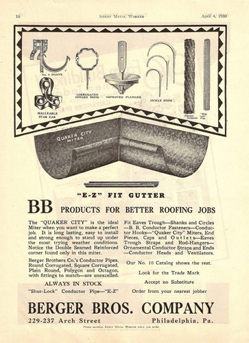 Learn More Impressive Arch Sewing Machine Co Philadelphia Pa