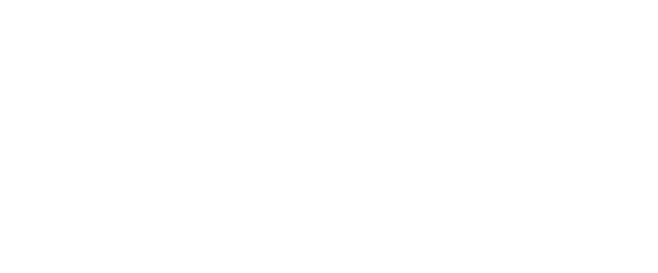 ae262fed601972 Berger Building Products